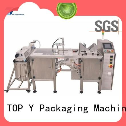 practical automated packaging line packaging inquire now for commercial