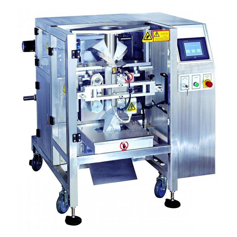 TOP Y Packaging Machinery Manufacturer Array image36
