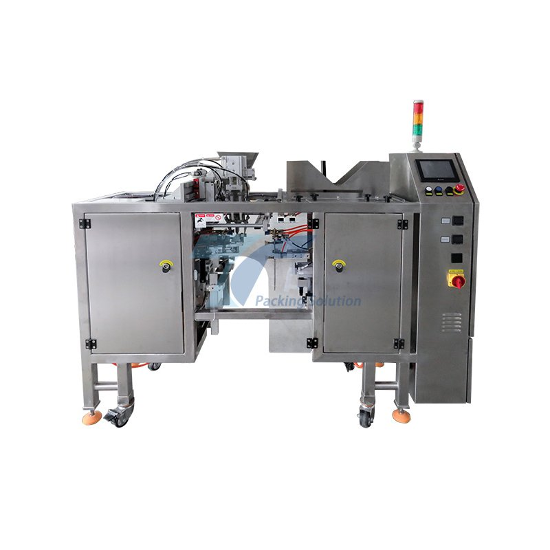 TOP Y Packaging Machinery Manufacturer Array image100
