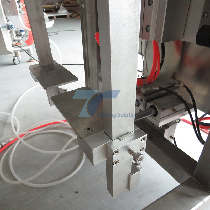 TOP Y Packaging Machinery Manufacturer Array image55