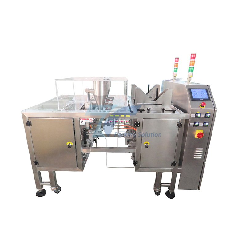 TOP Y Packaging Machinery Manufacturer Array image83