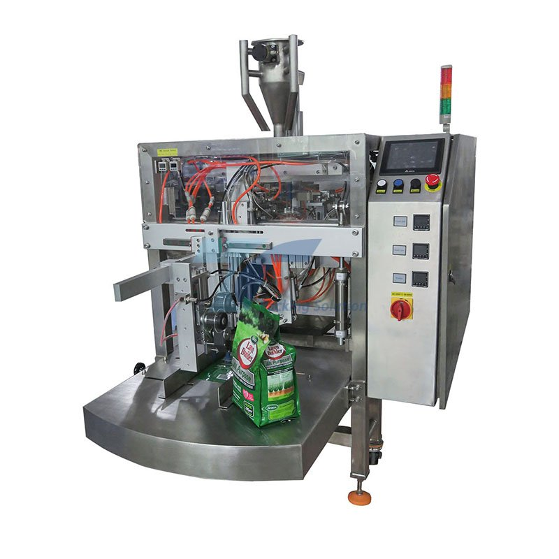 TOP Y Packaging Machinery Manufacturer Array image85