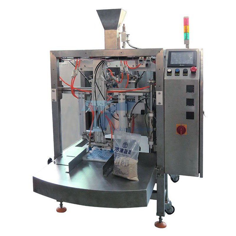 TOP Y Packaging Machinery Manufacturer Array image19