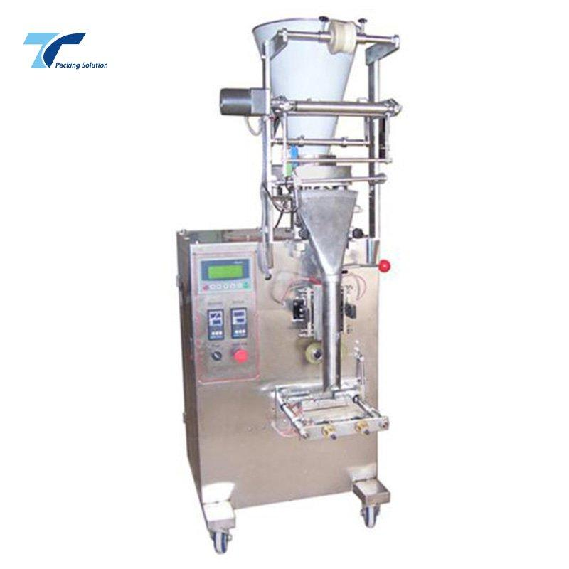 DXD-50K Small Pouch Granule Packing Machine Price