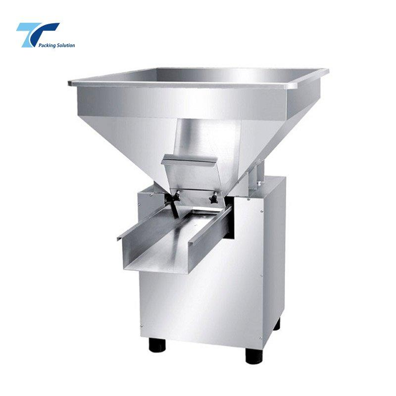 TOP Y-VF1 Vibratory Feeder