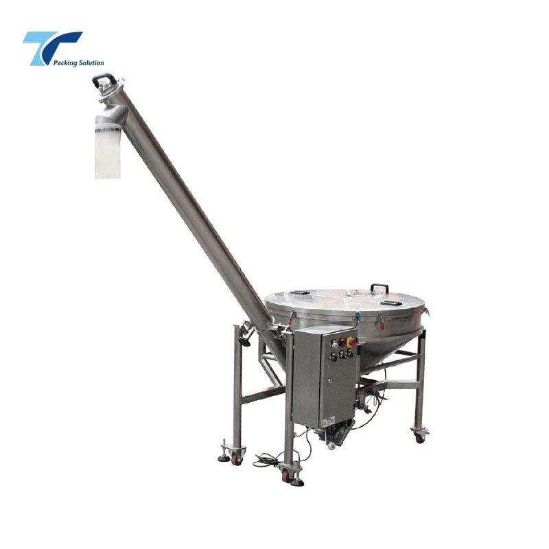 TOP Y-SC1 Screw/Auger Conveyor