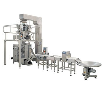 TOP Y Packaging Machinery Manufacturer packaging fully automatic packing machine design for factory-1