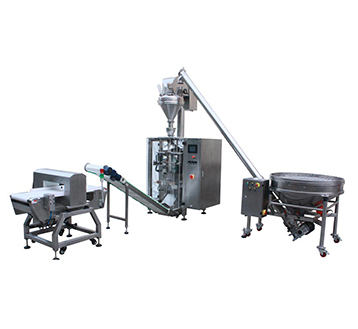 stable packaging line design packing inquire now for factory-1