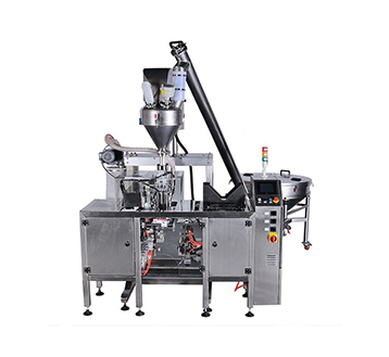stable packaging line design packing inquire now for factory-2