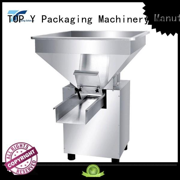 auxiliary powder pouch packing machine belt efficient auxiliary vertical form fill seal packaging machines manufacture