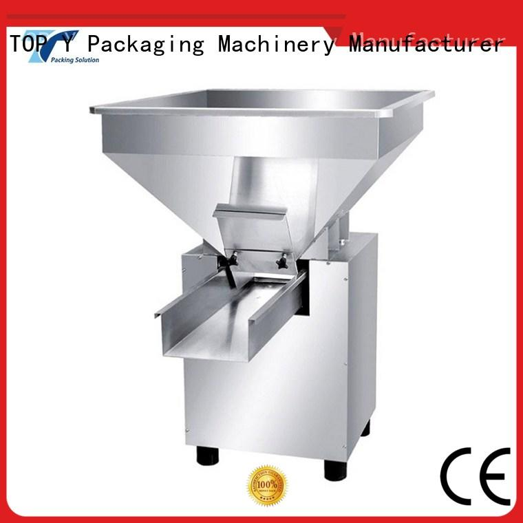 acclivitous filling and packaging machines yac wholesale for bag making