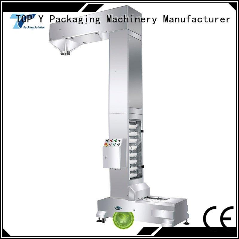 auxiliary powder pouch packing machine screwauger auxiliary vertical form fill seal packaging machines milk company