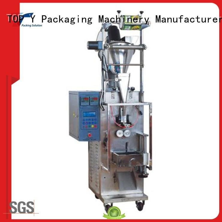 practical automatic packing machine dxd50y from China for industry