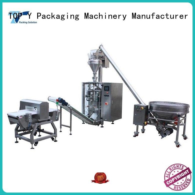 stable packaging line design packing inquire now for factory