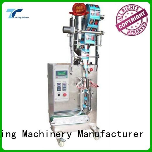 price top selling automatic packing machine automatic small TOP Y Packaging Machinery Manufacturer company