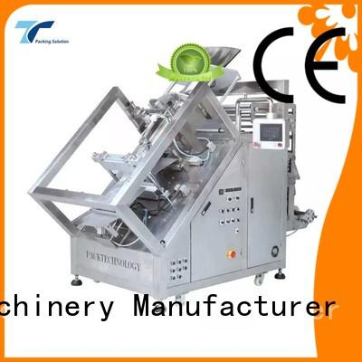 vertical form fill seal packaging machines efficient professional automatic packing machine best company