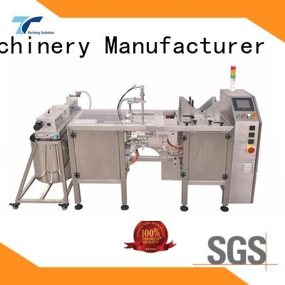 durable horizontal form fill seal machine factory for factory