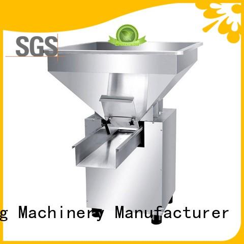 ybe packing conveyor auxiliary powder pouch packing machine TOP Y Packaging Machinery Manufacturer Brand