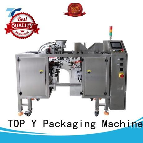 hot selling packaging machinery manufacturer mini series for bag filling