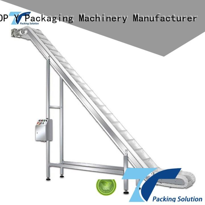 auxiliary powder pouch packing machine manufactures professional auxiliary vertical form fill seal packaging machines manufacture
