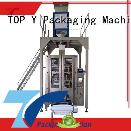 durable automatic packing machine bagwith good price for bag sealing