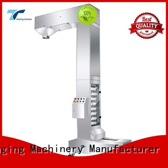 auxiliary powder pouch packing machine manufactures best Bulk Buy acclivitous TOP Y Packaging Machinery Manufacturer