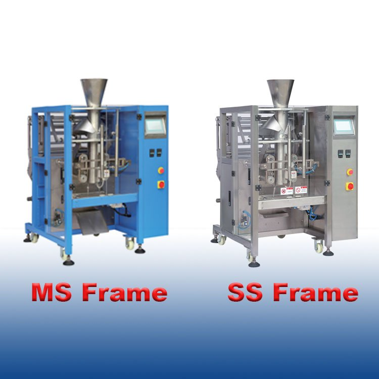 TOP Y Packaging Machinery Manufacturer Array image97