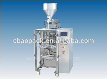 TOP Y Packaging Machinery Manufacturer Array image70