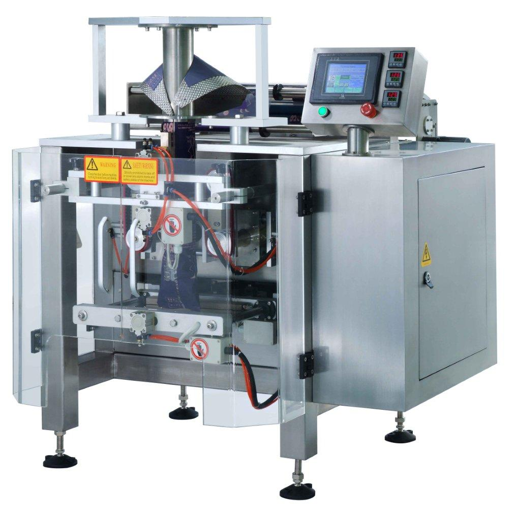 TOP Y Packaging Machinery Manufacturer Array image22