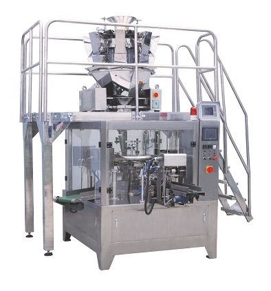 TOP Y Packaging Machinery Manufacturer Array image13